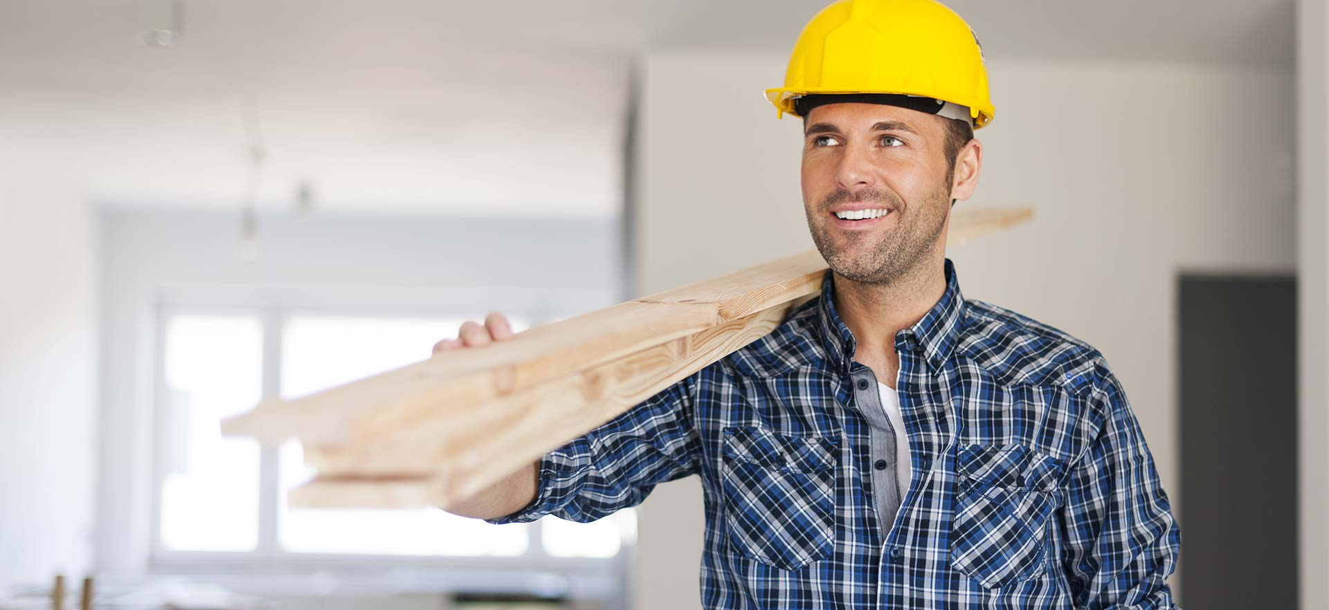 Rušenje – Renoviranje objekata